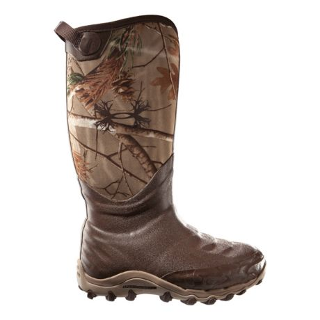 8d6ef2fd2ab Under armour rubber boots