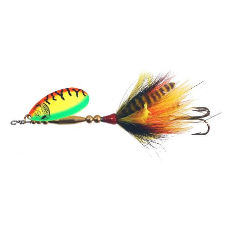 Drifter Tackle Sneaky Pete Bucktail Spinner