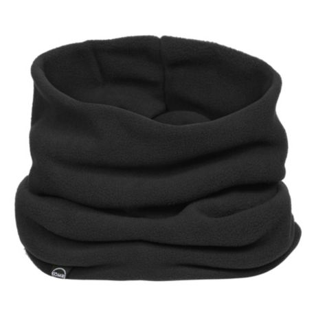 Kombi® Women's Comfiest Fleece Neck Warmer
