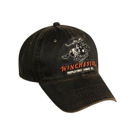 Mouse over image for a closer look. Winchester Oilskin Cap 4083e3ddb75d