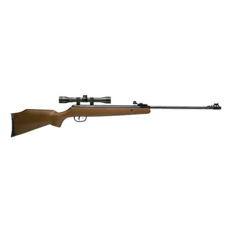 Crossman Optimus Air Rifle w/ Scope