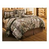 Picture for category Bedding Sets & Comforters