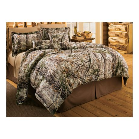 Cabela S Soft Touch Camo Bedding Collection Cabela S Canada