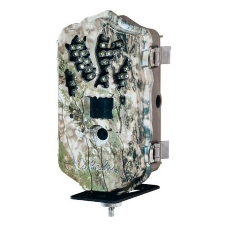 Cabela's Outfitter Series 10MP Trail Camera with Colour Video