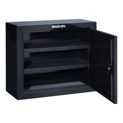 sc 1 st  Cabelau0027s Canada & Stack-On Ammo/ Pistol Cabinet | Cabelau0027s Canada