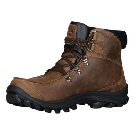 cd446c4e582 Timberland Chillberg Mid Insulated Waterproof Boots | Cabela's Canada