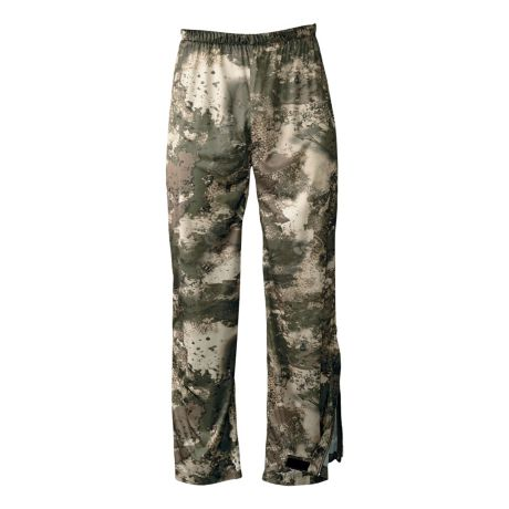 Cabela's Men's Space Rain™ Pants with 4MOST DRY-PLUS® - Cabela's O2 Octane