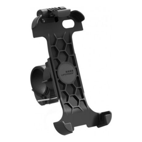designer fashion 2e71e 5f8dc LifeProof Bike and Bar Mount for iPhone 5 | Cabela's Canada