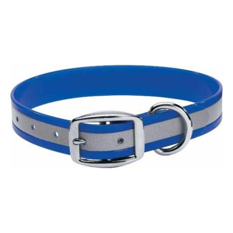 Cabela S Dog Training Collars