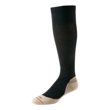 bce86ec0228 Cabela s X4 Compression Socks