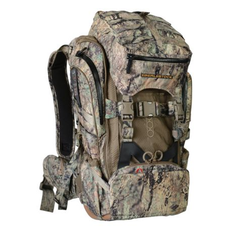 M5 Team Elk Hunt Pack
