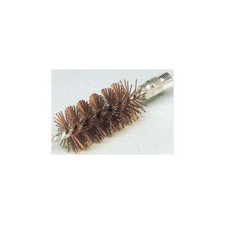 Hoppe's Phosphor Bronze Rifle/Pistol Brushes