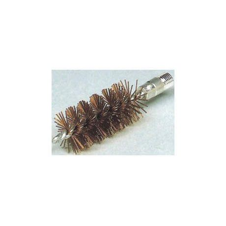 Hoppe's Phosphor Bronze Shotgun Brushes