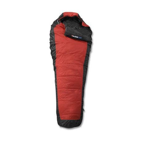 The North Face Aleutian Sleeping Bag Temp Rated to 19°F/-7°C