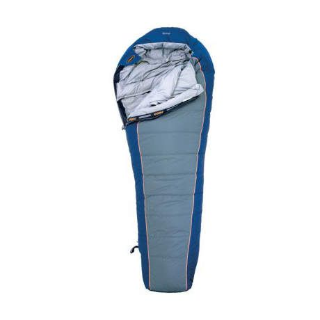 Asolo Verona -12 Sleeping Bag