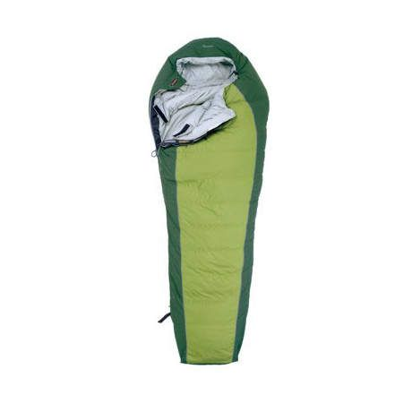 Asolo Sorrento -7 Sleeping Bag