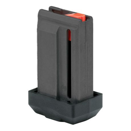 Remington 597 Magazines - .22 LR 10-Shot