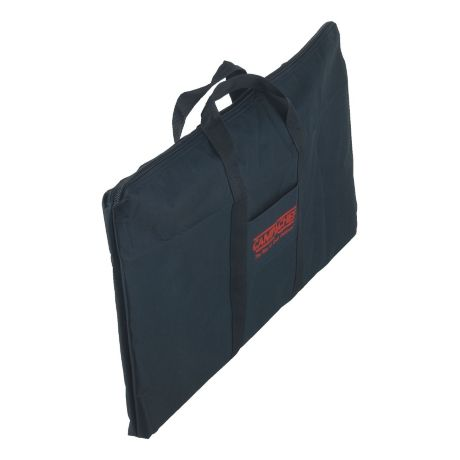Camp Chef Large Griddle Bag