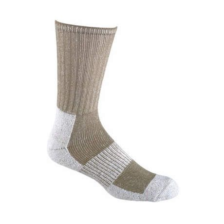 Fox River Euro Wick Sock