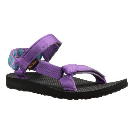 38af034809c3 Teva Women s Original Universal Sandals - Azura Purple. Use + and - keys to  zoom in and out