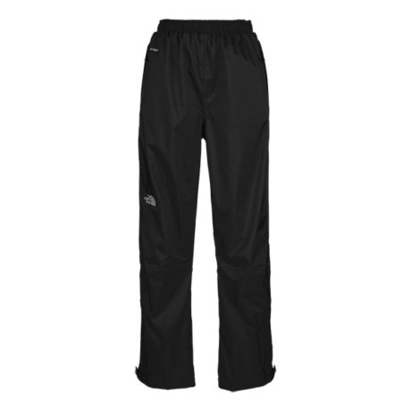 The North Face Women's Resolve Rain Pants