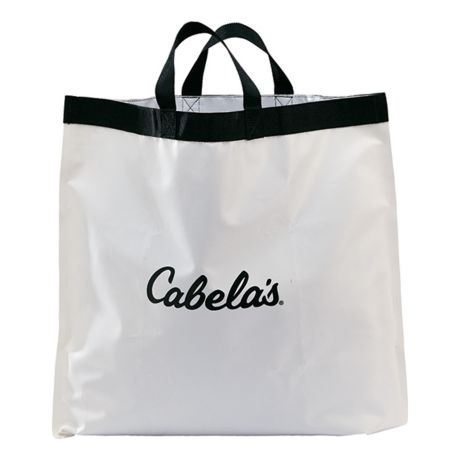 Cabela's Tournament Weigh-In Bag