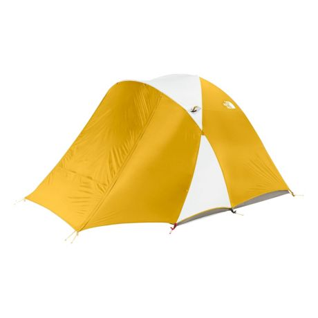 The North Face® Kaiju Tents - 4-Person