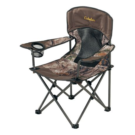 Cabela S Youth Camp Chair Cabela S Canada