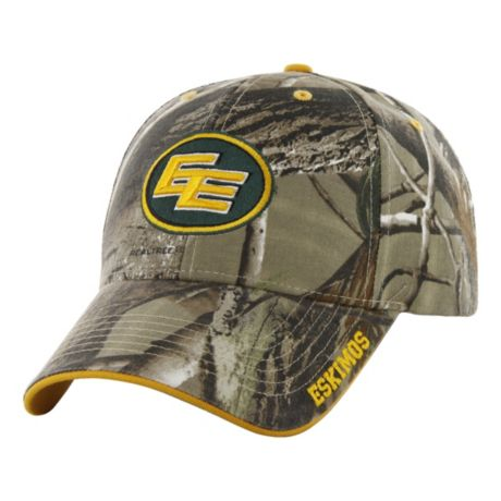 47 Brand Frost Official Sports Realtree Caps  56fe24467c09