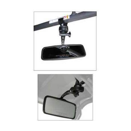 Kolpin UTV Rear Mirror