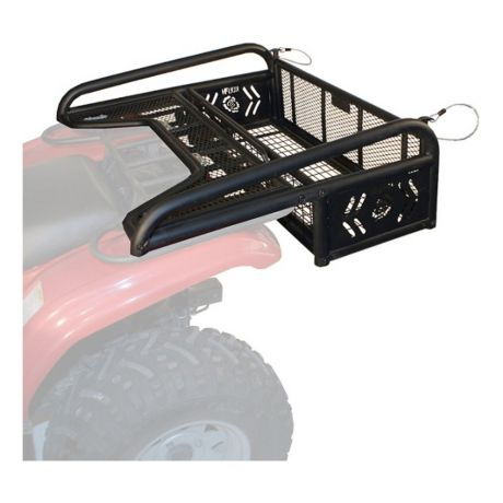 Kolpin ATV Collapsible Rear Drop Rack