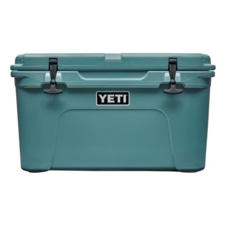 Yeti Coolers Tundra 45 Series Cooler - River Green