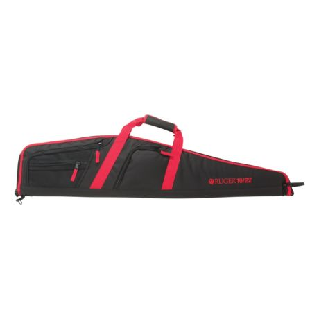 Ruger Flagstaff 10/22 Rifle Case