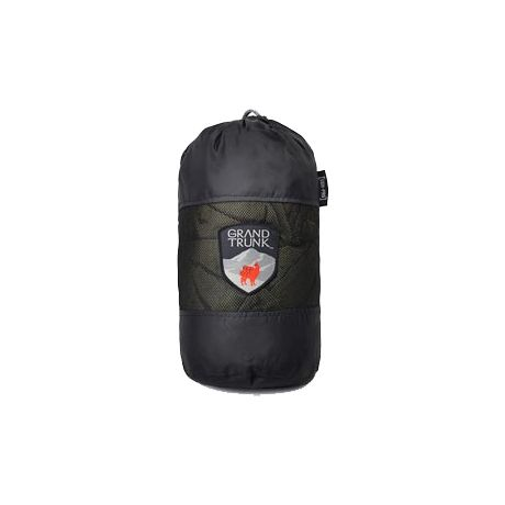 Grand Trunk Skeeter Beeter PRO - Storage Bag