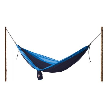 nylon hammock amazon for camping straps outfitters backpacking com travel tree double with honest parachute dp single sports portable