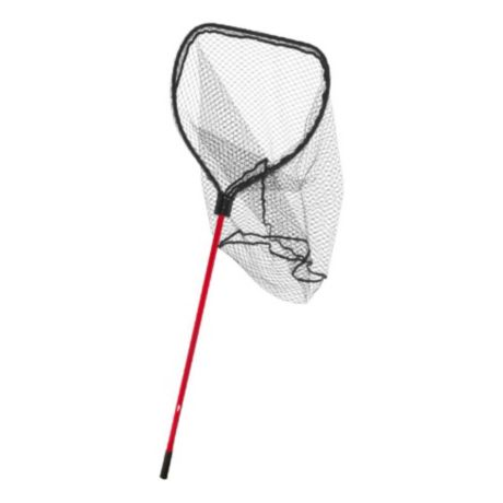 Gibbs delta catch and release salmon net cabela 39 s canada for Cabela s fishing nets