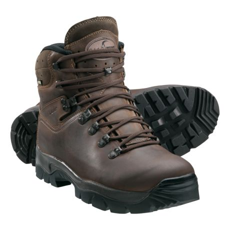 united kingdom buy sale picked up Cabela's ''Perfekt™'' 7'' Hikers by Meindl | Cabela's Canada