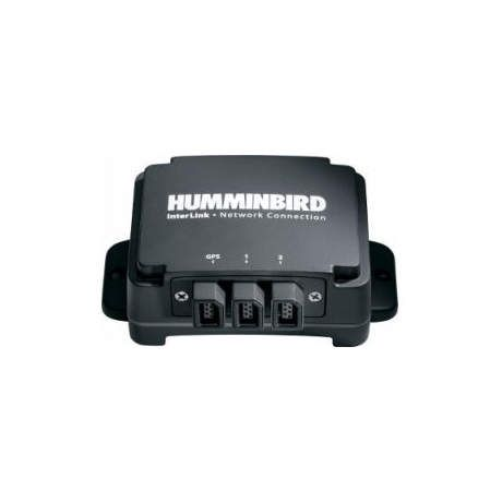 Humminbird Interlink Network Connector