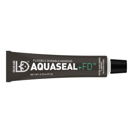 Gear Aid® Aquaseal FD™ Repair Adhesive