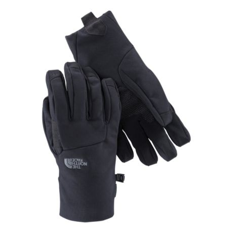 The North Face Apex ETip Gloves