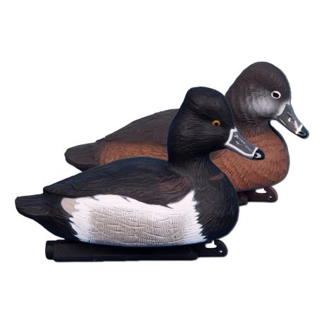 Higdon Standard Ringneck Foam-Filled Decoys