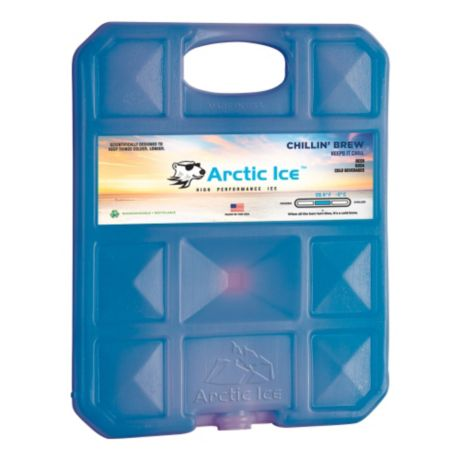 a30ad06f294f Arctic Ice Chillin Brew Series Ice Packs | Cabela's Canada