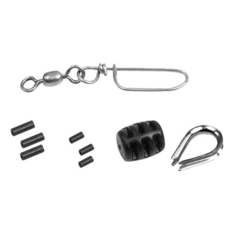 Scotty Downrigger Terminal Kit