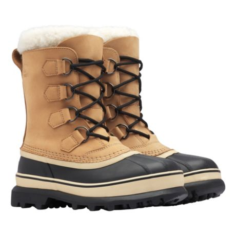 Winter Footwear Cabela S Canada