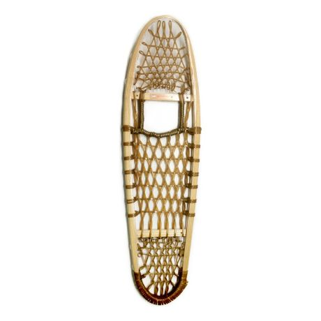 GV Bear Paw Traditional Snow Shoe