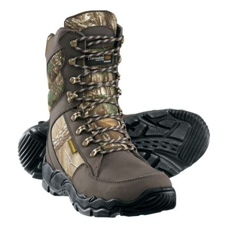 Cabela s Herter s Series Hunting Boots - 1000-Gram Insulated ... dbe8ffe4f