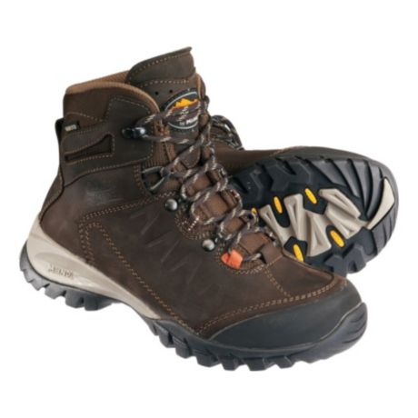 Mens Winter Shoe Boots Ottawa