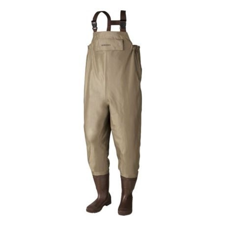 70402df115bbb Herter's Women's Three Forks Lug-Sole Waders | Cabela's Canada