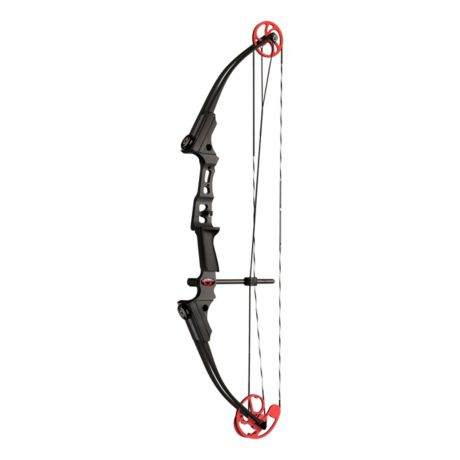 Kids Bow and Arrow: Kids Hunting & Target Compound Bow