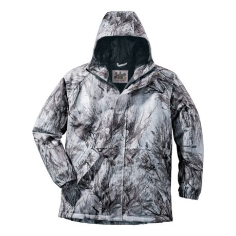 Herter S Waterproof Insulated Snow Parka Cabela S Canada